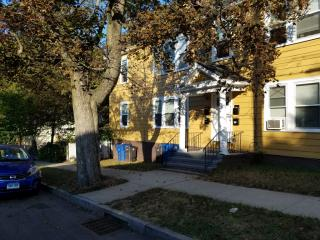 61 Ridge St, New Haven, CT 06511