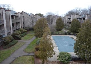130 Coe Ave #48, East Haven, CT 06512