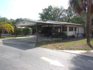 9524 Gray Fox Drive, Weeki Wachee FL