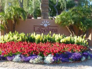 14950 West Mountain View Boulevard #4105, Surprise AZ
