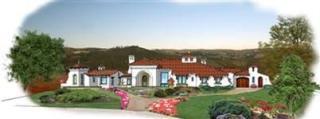 2069 Chateau Montalana, El Dorado Hills CA