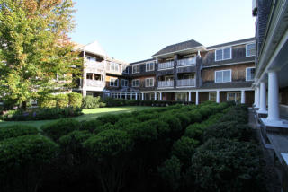 18 West Road #107, Orleans MA