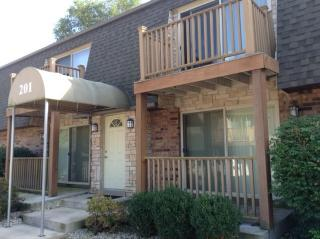 205 Williams St, Williams Bay, WI 53191