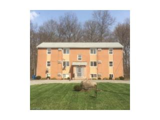 166 Kendall Ave #5, Campbell, OH 44405