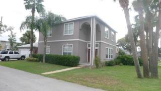 512 7th Avenue S, Jacksonville Beach FL