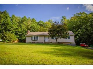 45 Winding Road, Madison CT