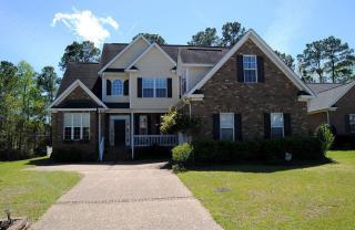 277 Foxwood Lane, Wilmington NC