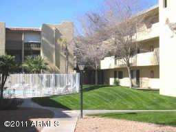 4950 North Miller Road #119, Scottsdale AZ