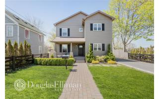 74 River Avenue, Patchogue NY