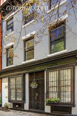 45 Duffield Street, Brooklyn Heights NY