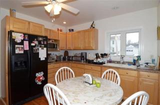 285 Harrison St #A, Waterloo, WI 53594