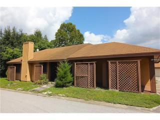 723 Ridgewood Way, Winter Springs FL