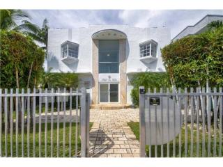 1526 Pennsylvania Avenue #2, Miami Beach FL