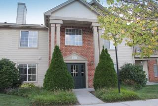 600 Vincent Way #1202, Lexington KY
