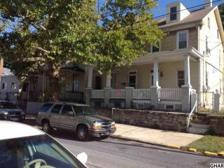 349 South 2nd Street, Steelton PA