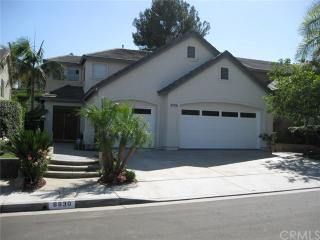 8830 East Fallsview Road, Anaheim CA