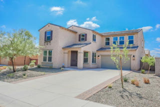 3773 West Aracely Drive, New River AZ