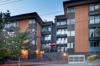 120 Northwest 39th Street #101, Seattle WA