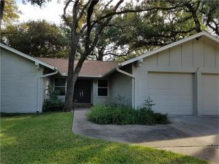 4305 Andalusia Dr, Austin, TX 78759
