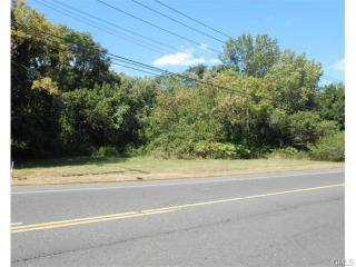 LOT 1 1 FERRY Boulevard, Stratford CT