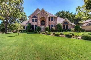 6801 India Court, Colleyville TX