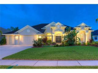 23649 Gracewood Circle, Land O' Lakes FL
