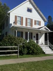 401 S Main St, Coudersport, PA 16915
