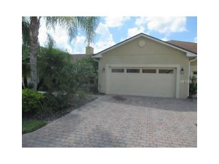 1326 Innsbruck Court, Winter Haven FL