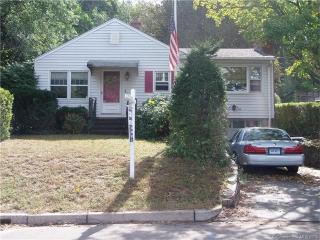 135 Weybosset Street, New Haven CT