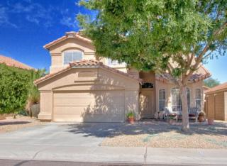 8924 West Davis Road, Peoria AZ