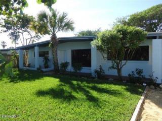 930 South Orlando Avenue, Cocoa Beach FL