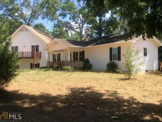 941 Clay Brown Rd, Hartwell, GA 30643