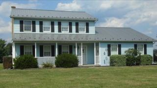 5859 Mile Lane Rd, Sayre, PA 18840