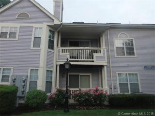 75 Redwood Drive #1102, East Haven CT
