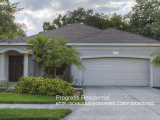 4173 70th Street Cir E, Palmetto, FL 34221