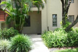 21219 Lago Circle #5C, Boca Raton FL