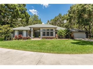 9221 98th Avenue, Seminole FL