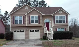 10437 Iron Gate Lane, Jonesboro GA
