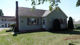 616 Sunberry St, Johnstown, PA 15904