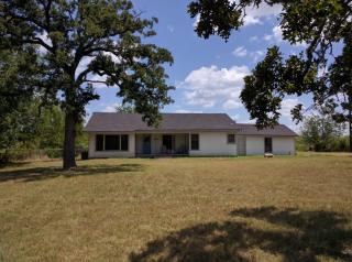 8604 Steep Hollow Rd, Bryan, TX 77808