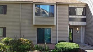 8 Thayer Pond Dr #3, North Oxford, MA 01537