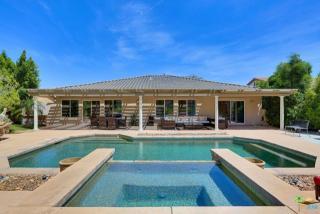3741 Vista Verde, Palm Springs CA