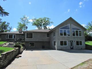 402 North Newcomb Street, Whitewater WI