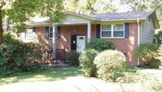 729 Kephard Circle, Knoxville TN