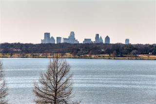 9420 West Lake Highlands Drive, Dallas TX