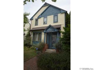 254 Fitzhugh South, Rochester NY