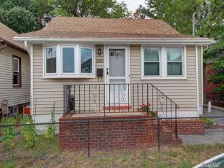 1330 Scimitar Avenue, Elmont NY