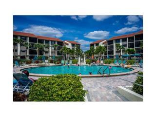 6234 Midnight Pass Road #207, Sarasota FL