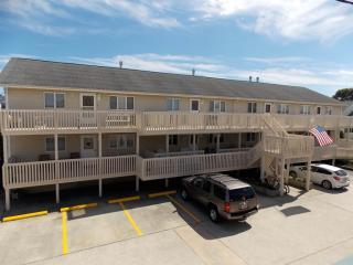 102 East Primrose Road #C, Wildwood Crest NJ