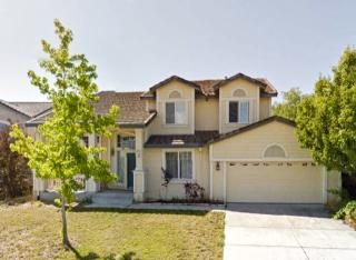 5330 Cherokee Way, Antioch CA
